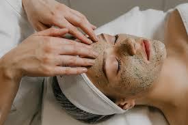 Dennis Stolpner anti aging skincare