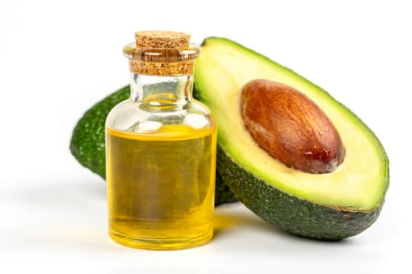 Dennis Stolpner avocado oil